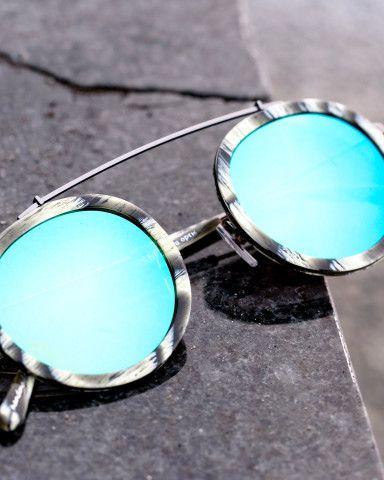 1454ee8e709 Shop the coolest KREWE sunglasses on Keep!