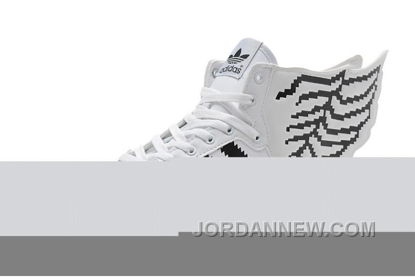 quality design ec335 7f918 http   www.jordannew.com jeremy-scott-x-