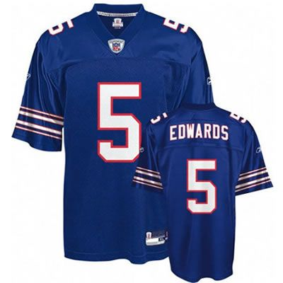 Cheap Trent Edwards Blue Jersey $19.99 This jersey belongs to Trent