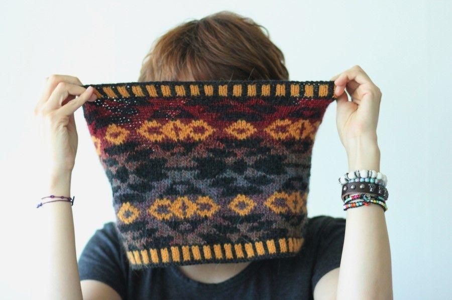 Knitting Laboratory of Tree: Naver Blog
