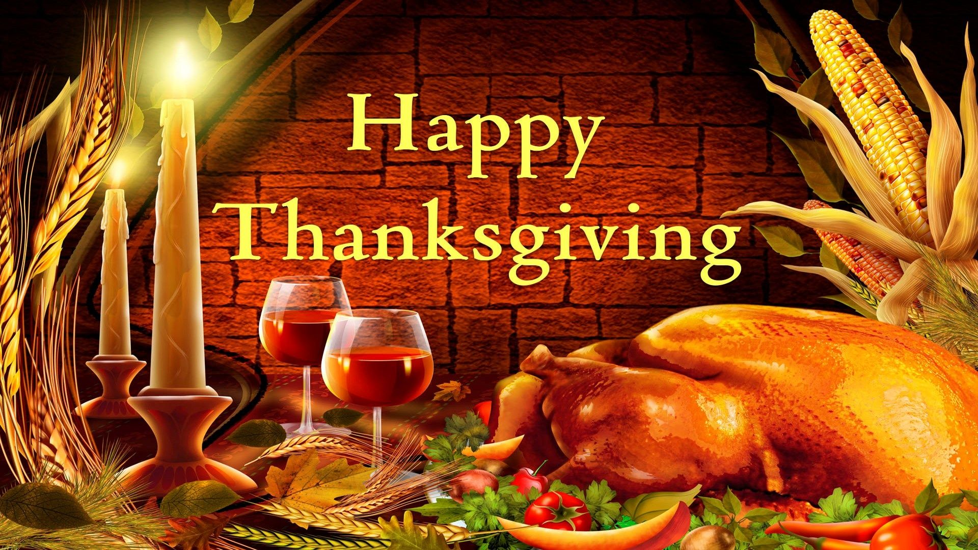 happy thanksgiving images Google Search Thanksgiving