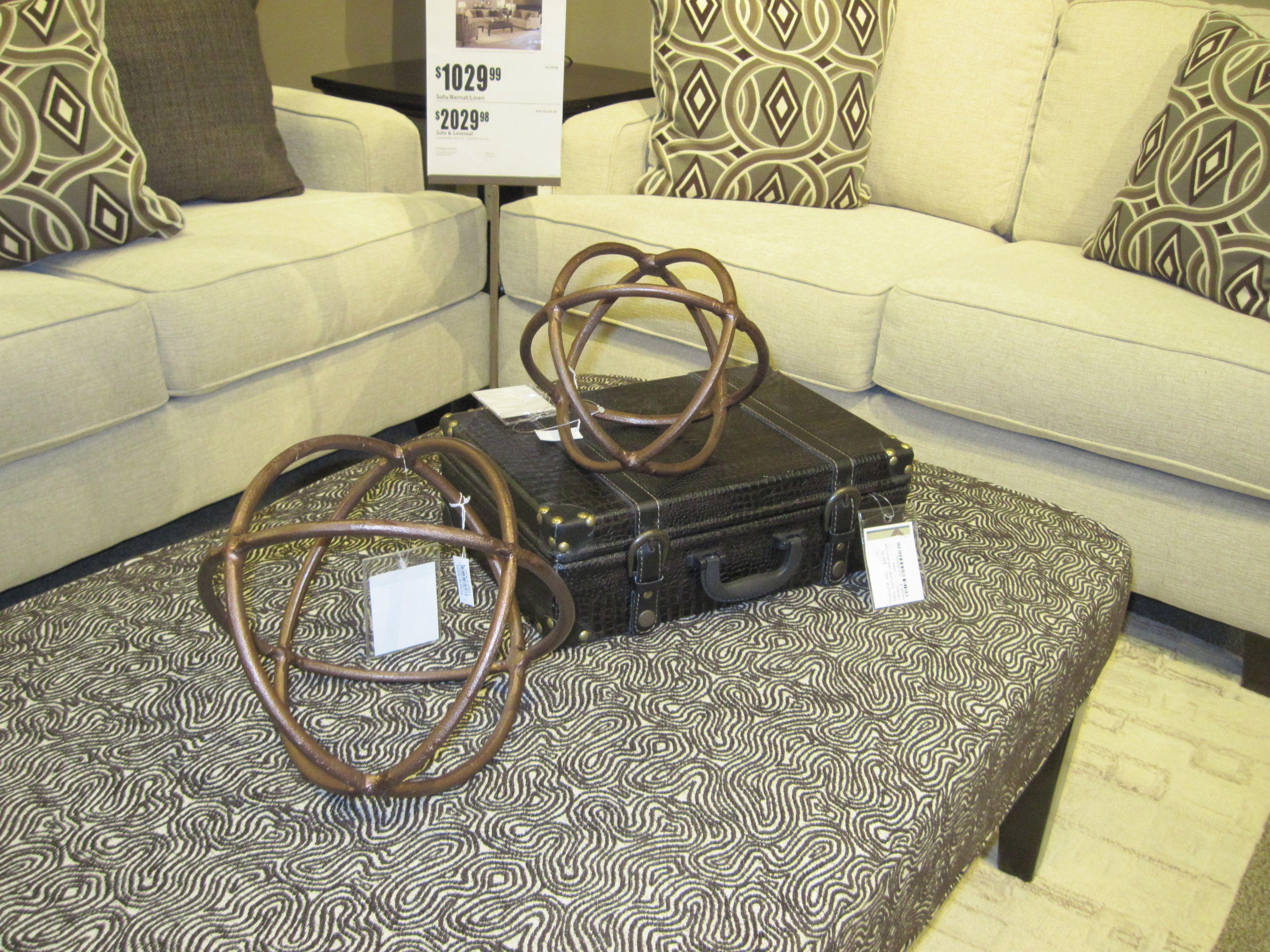 Ashley Furniture Homestore Atrium Dartmouth Ns Metal