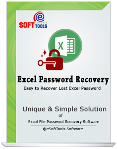 Excel Password Recovery Software - Untitled Part 1 #excelwordaccessetc Excel Password Recovery Software can easily recover lost, forgotten Excel file password and unlock excel file protection. It also recover passwords of word, access instant. #excelwordaccessetc Excel Password Recovery Software - Untitled Part 1 #excelwordaccessetc Excel Password Recovery Software can easily recover lost, forgotten Excel file password and unlock excel file protection. It also recover passwords of word, access i #excelwordaccessetc