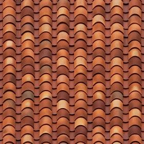 Farmhouse Tin Roof