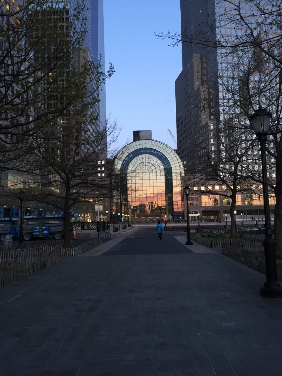 sunset reflections by cityskiesandbutterflies ny ny pinterest