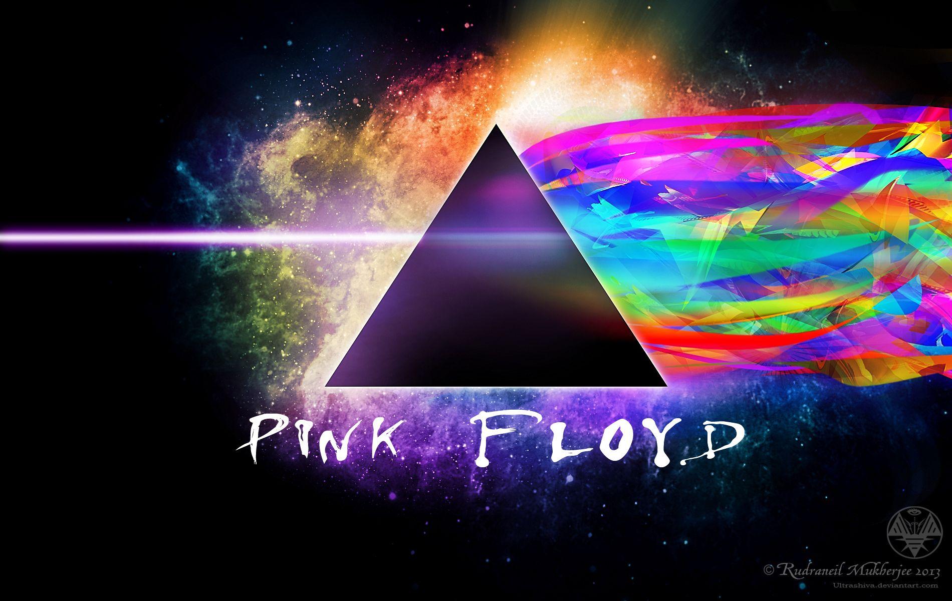 Pink Floyd Wallpaper 1 By Ultrashiva Fan Art Wallpaper Other A Pink Floyd Wallpaper Pink Floyd Dark Side Pink Floyd Poster