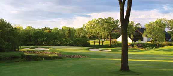 18++ Butler golf course oak brook ideas