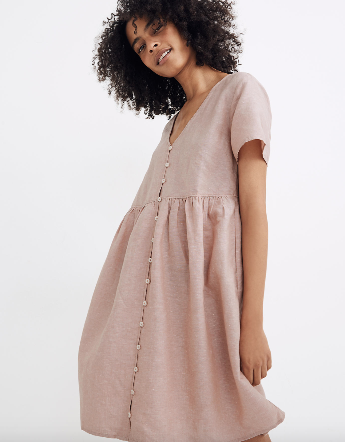 18 Summer Dresses With Pockets Spring Dresses Casual Dresses Long Sleeve Shift Dress [ 1438 x 1122 Pixel ]