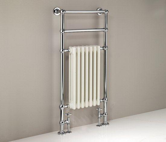 Weinzierl Com Online Katalog Licht Warme
