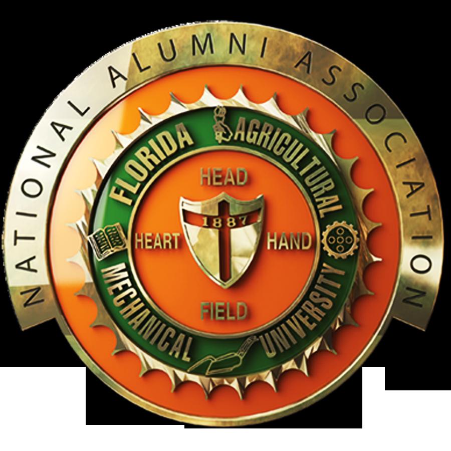 2014 Sponsors Famunaa University College Logo Recognition Programs