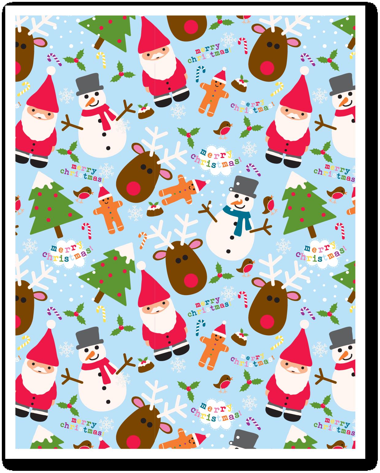 Emily Kiddy: Christmas Design | Christmas | Pinterest