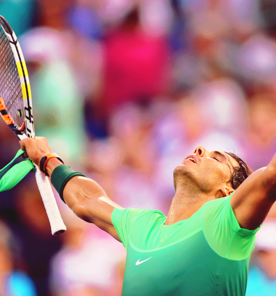 Groundstrokes Rafael Nadal Tennis Photos Tennis Clubs