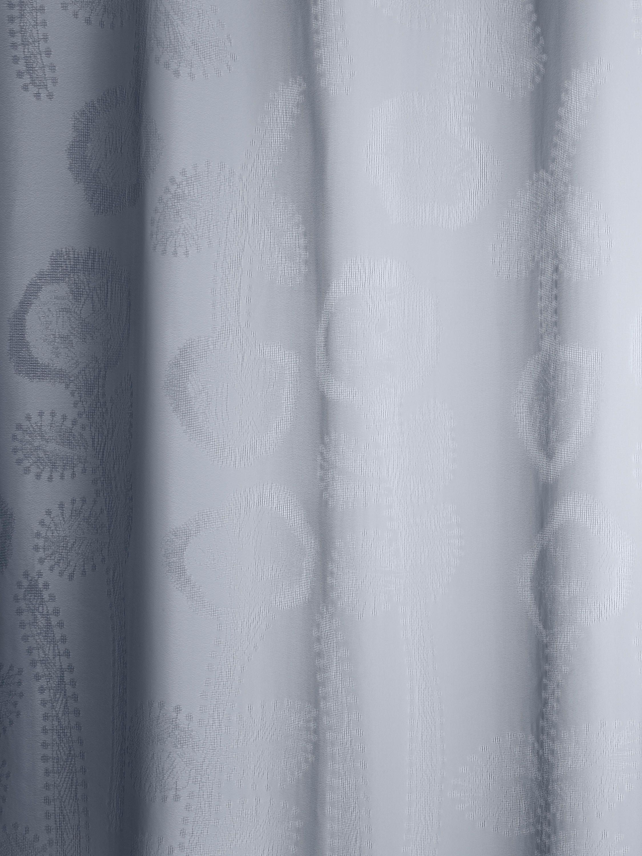 designer curtain fabrics from kvadrat