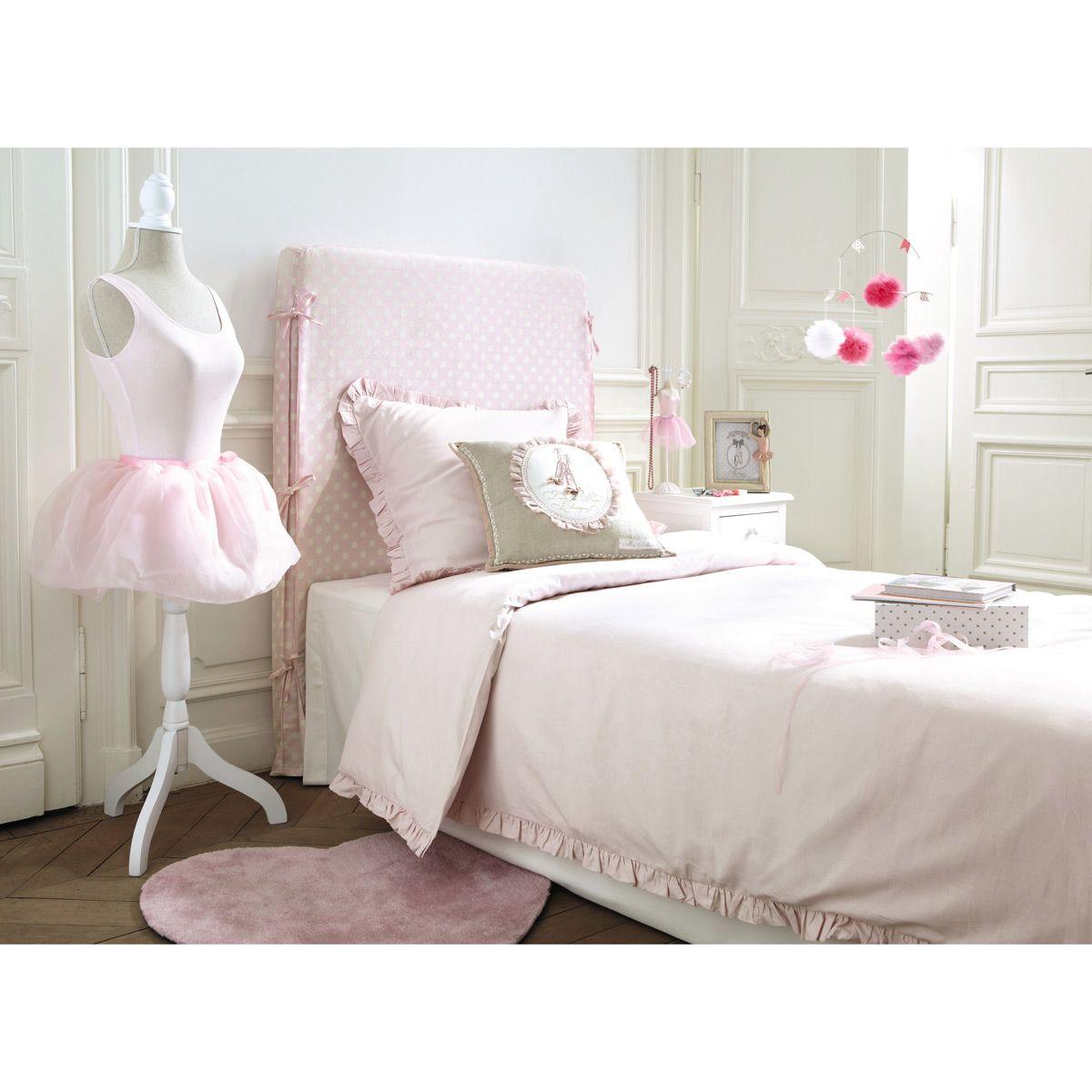 Mannequin couture tutu danseuse | Chambre Camille | Pinterest ...