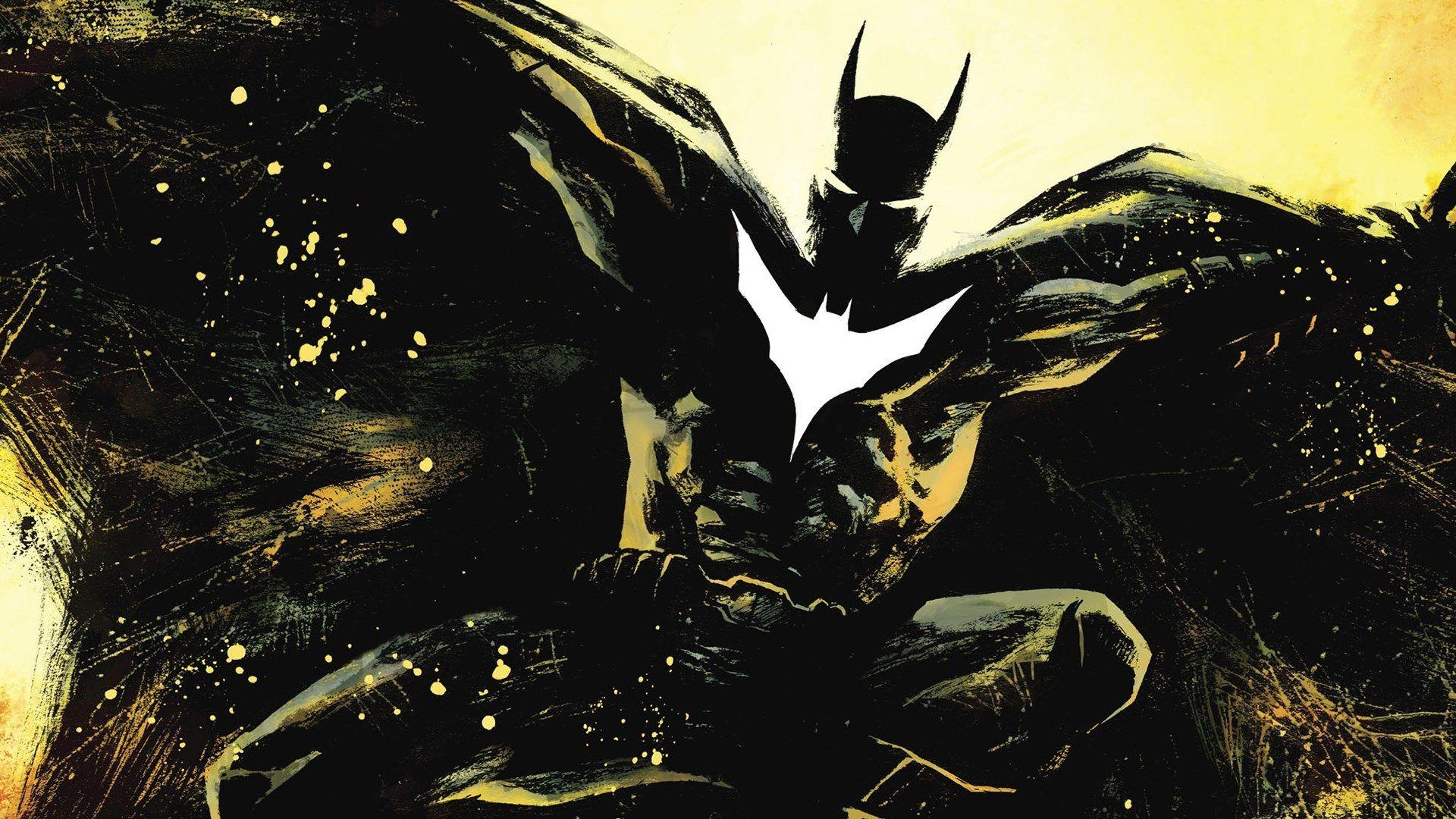 1920x1080 Batman Hd Wallpaper For Macbook Pro Batman Wallpaper Superhero Wallpaper Comic Book Wallpaper