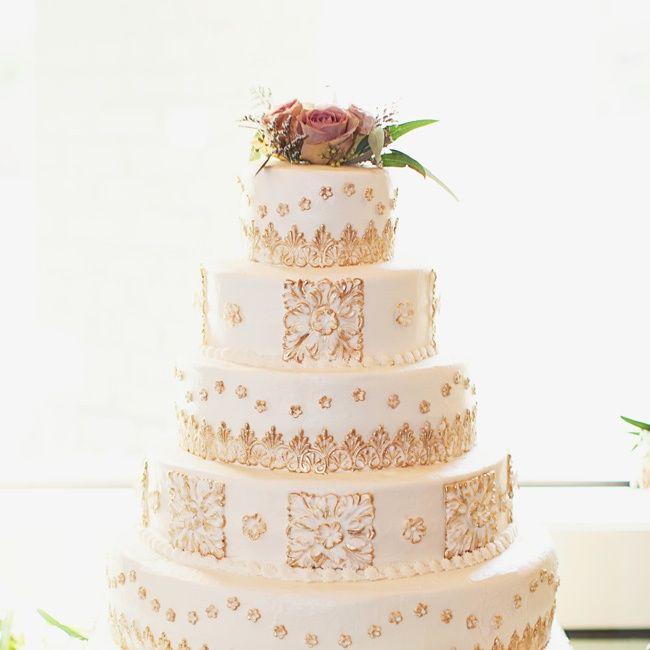 creative cakes tupelo ms