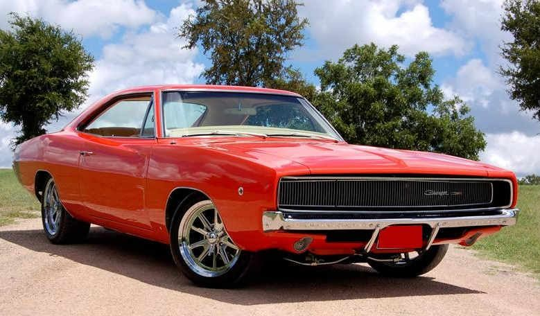 1968 dodge charger awesome cars pinterest 1968 dodge charger rh pinterest com