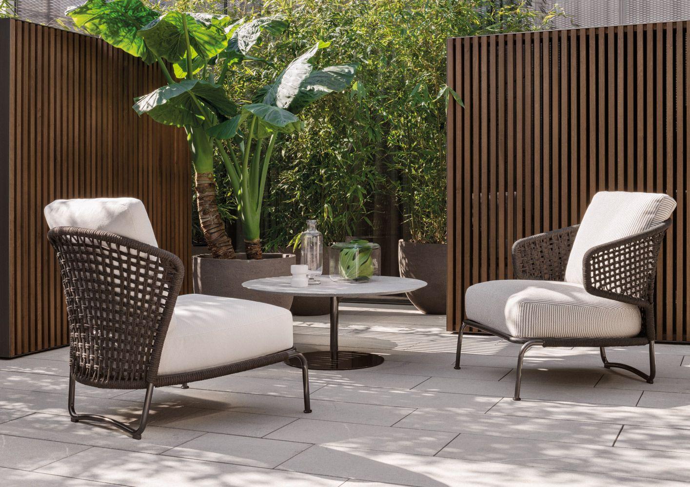 Minotti Aston Cord Outdoor Furniture Furniture Modern Fence Design [ 1000 x 1415 Pixel ]