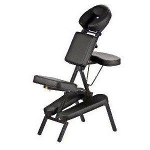 Chaise de massage INNER STRENGTH en structure metal  sc 1 st  Pinterest : chaise massage - Sectionals, Sofas & Couches