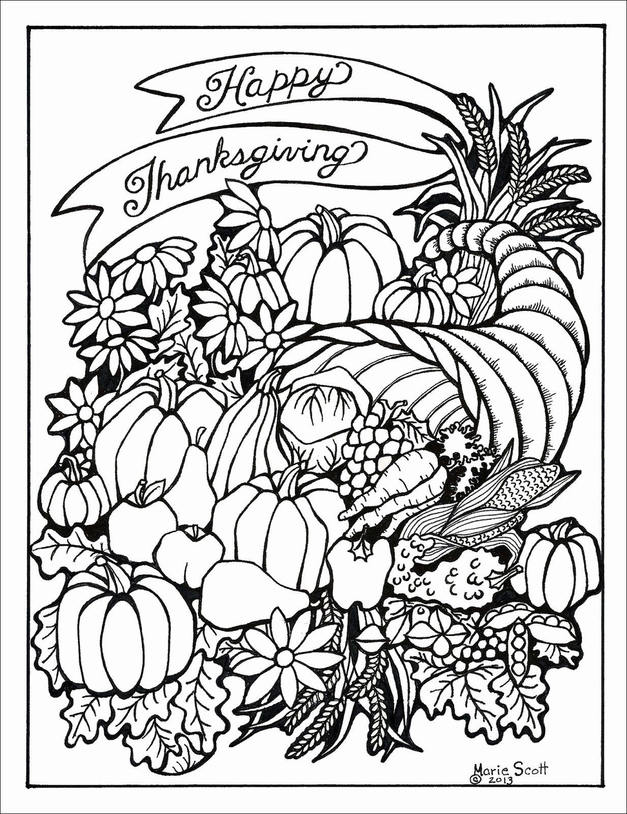 Advanced Adult Coloring Pages Best Of Coloring Pages