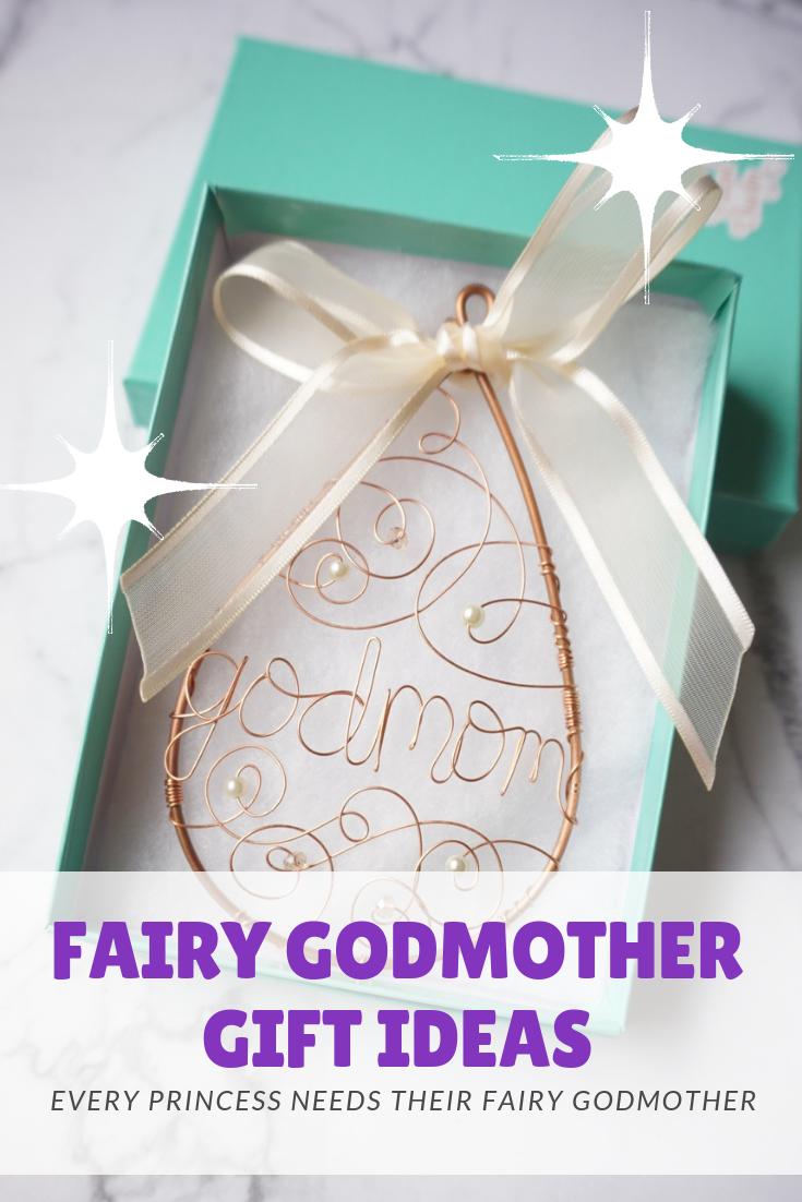 Godmother Proposal Ideas Sister Request Gifts Quotes Pregnancy Gift Box Boys