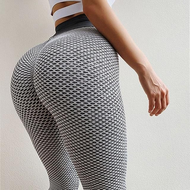 Best 10 Just a simple high waist leggings for fashion or workout. Length: Ankle-LengthHip-Style: Booty LiftingWaist Type: HIGHSpandex: Spandex(10%-20