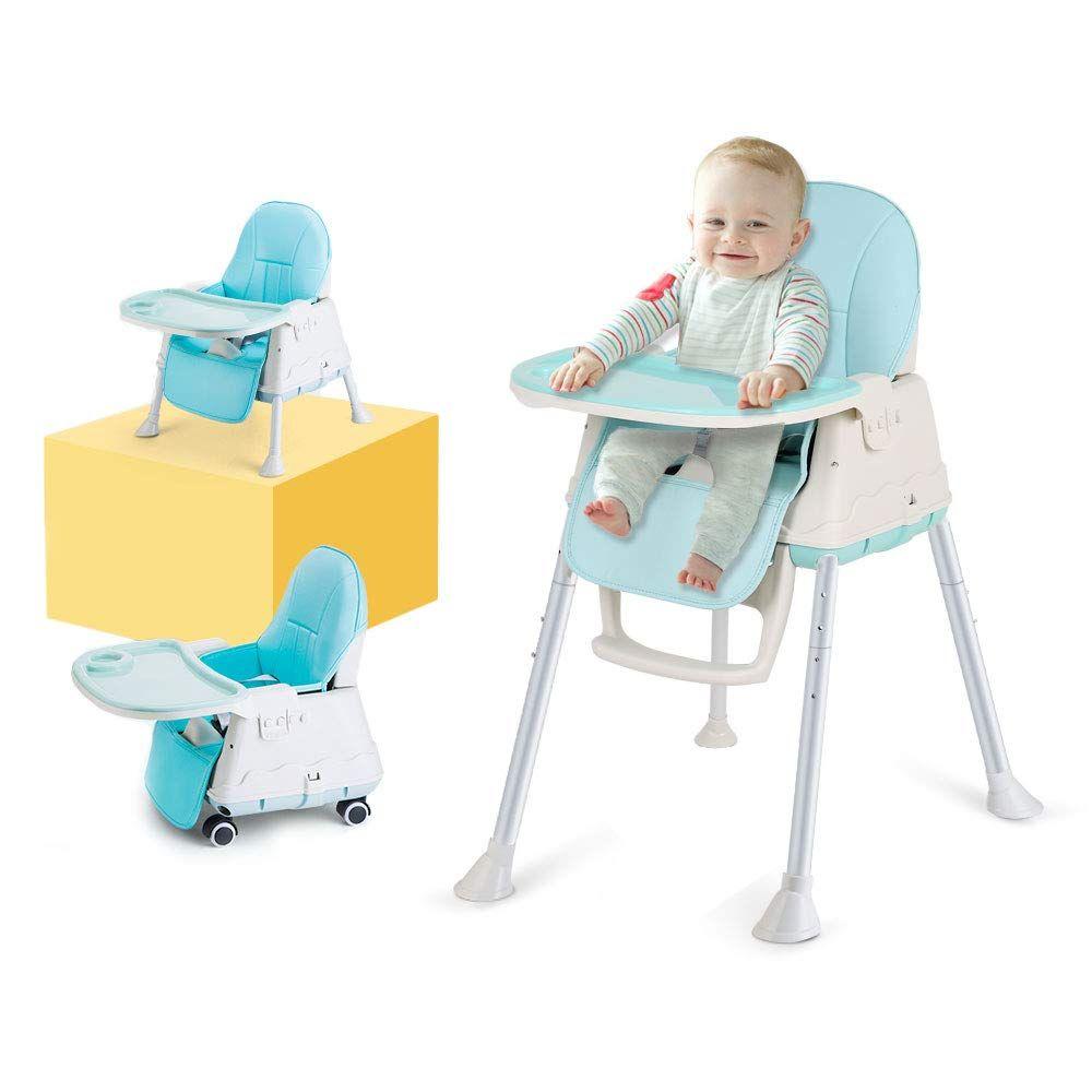 Epingle Par Ma Boutique Sur Enfants Et Bebes Chaise Haute Chaise Haute Bebe Bebe Confort