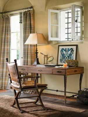 Groovy Ernest Hemingway Safari Desk Chair Chairs Buying Guide Unemploymentrelief Wooden Chair Designs For Living Room Unemploymentrelieforg