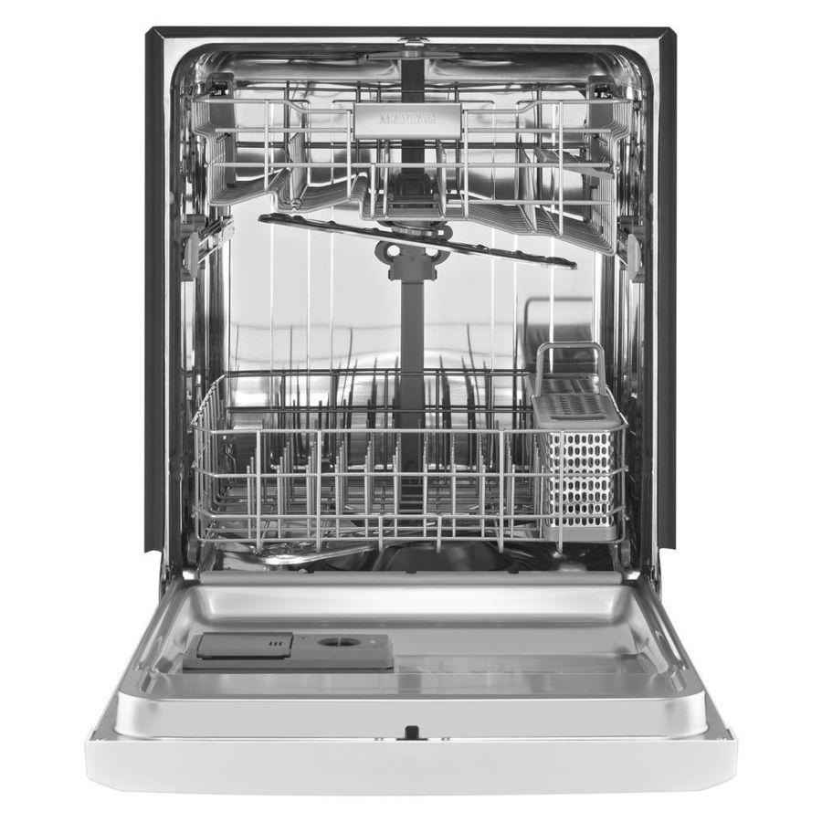 Access Denied Steel Tub Built In Dishwasher Top Control Dishwasher