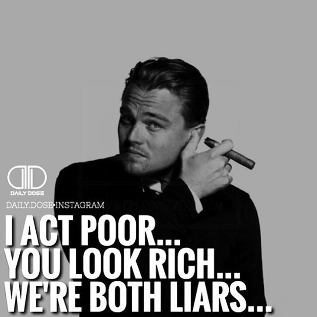 Tag your liar friends