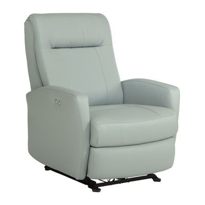 Best Chairs Inc Modern Performablend Power Glider Recliner Jcpenney Recliner Chair Best Chairs Glider Cool Chairs