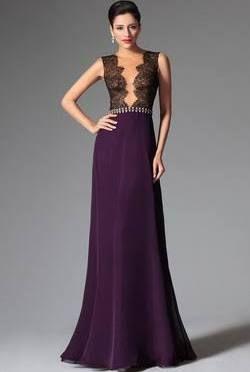 aaa4434bb15 Black Tie Wedding Guest Dresses