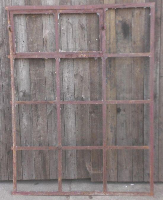 Historische Bauelemente fabrikfenster bauhaus mit kippfunktion historische bauelemente