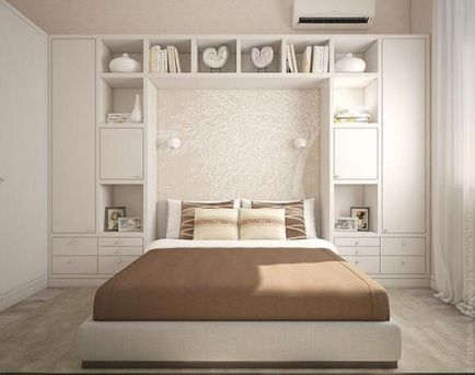 Pin By Tami Lam On Bedroom Design Small Bedroom Storage Fitted