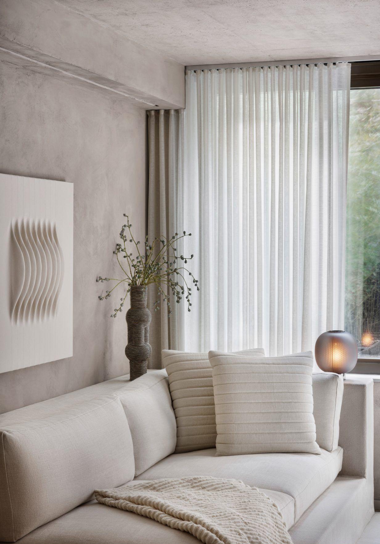 Living Room Interior Design Ideas Uk: Coolest Mid-century Lighting Designs For UK!