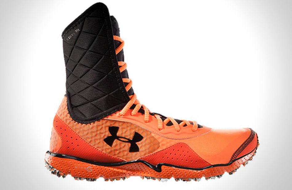 under-armour-fthr-shield-trc-storm-trail-running-shoes