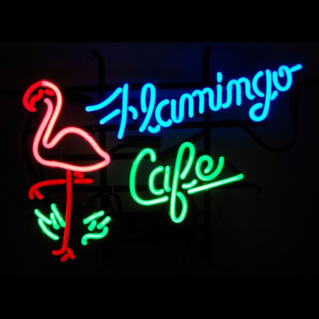 Neon Light Shop In Philippines: Cool Neon Signs, Neon