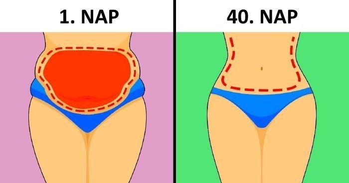 fogyni életmód tippek segítség a fogyásban nz