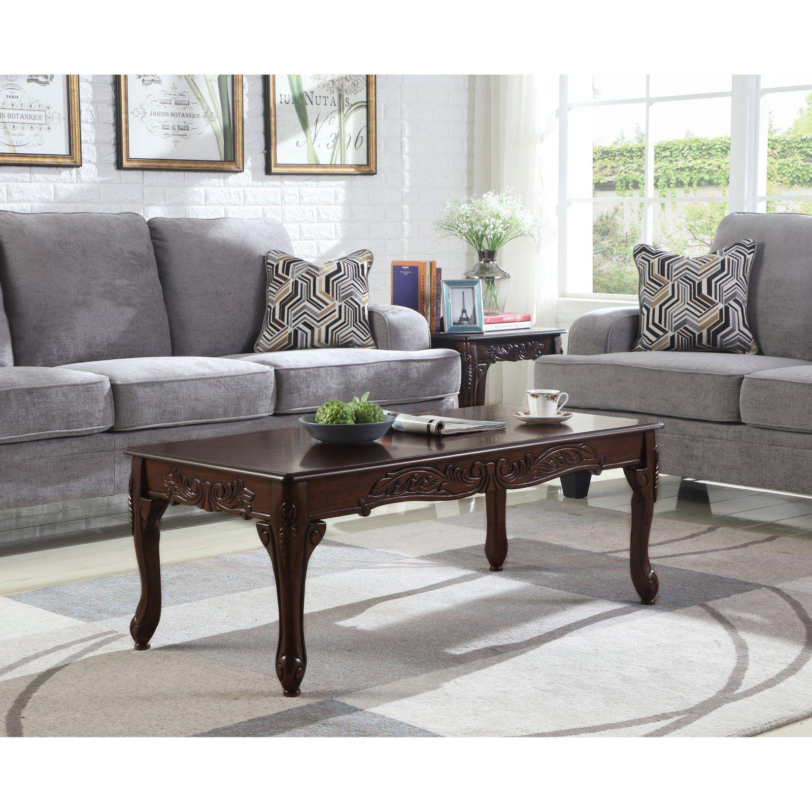 18+ Walmart grey living room furniture ideas in 2021