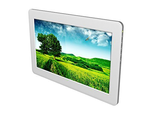 GeChic 1303H 13.3-Inch 1080p Portable Monitor with HDMI, VGA, MiniDisplay Inputs  http://www.discountbazaaronline.com/2015/07/13/gechic-1303h-13-3-inch-1080p-portable-monitor-with-hdmi-vga-minidisplay-inputs/