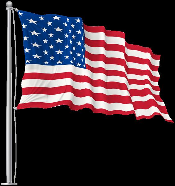 Usa Waving Flag Png Image American Flag Art American Flag Drawing Flag Drawing