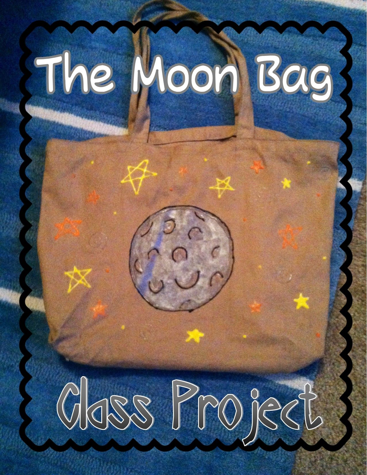 Moon Unit And Project Bundle Objects In The Sky 40