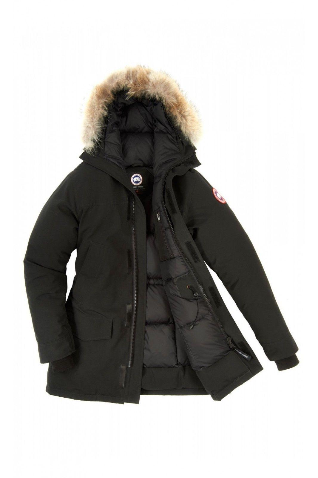 Canada Goose Baby SnowSuit baratas