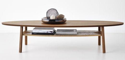 Soffbord soffbord ikea : 10+ images about Soffbord till röda soffan on Pinterest | Opals ...
