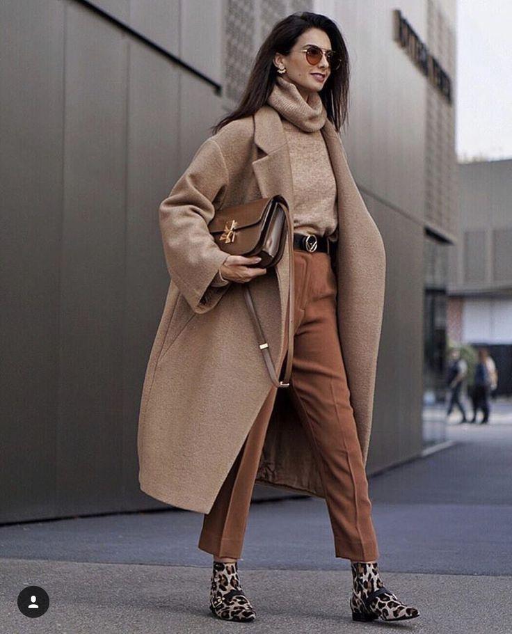Le Lotus Pure | Style et personnalité purs   – Fall Fashion