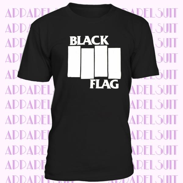 Black Flag W White Sun Logo Petit Biscuit Online Store Apparel Merchandise More Sun Logo Black Flag Flag