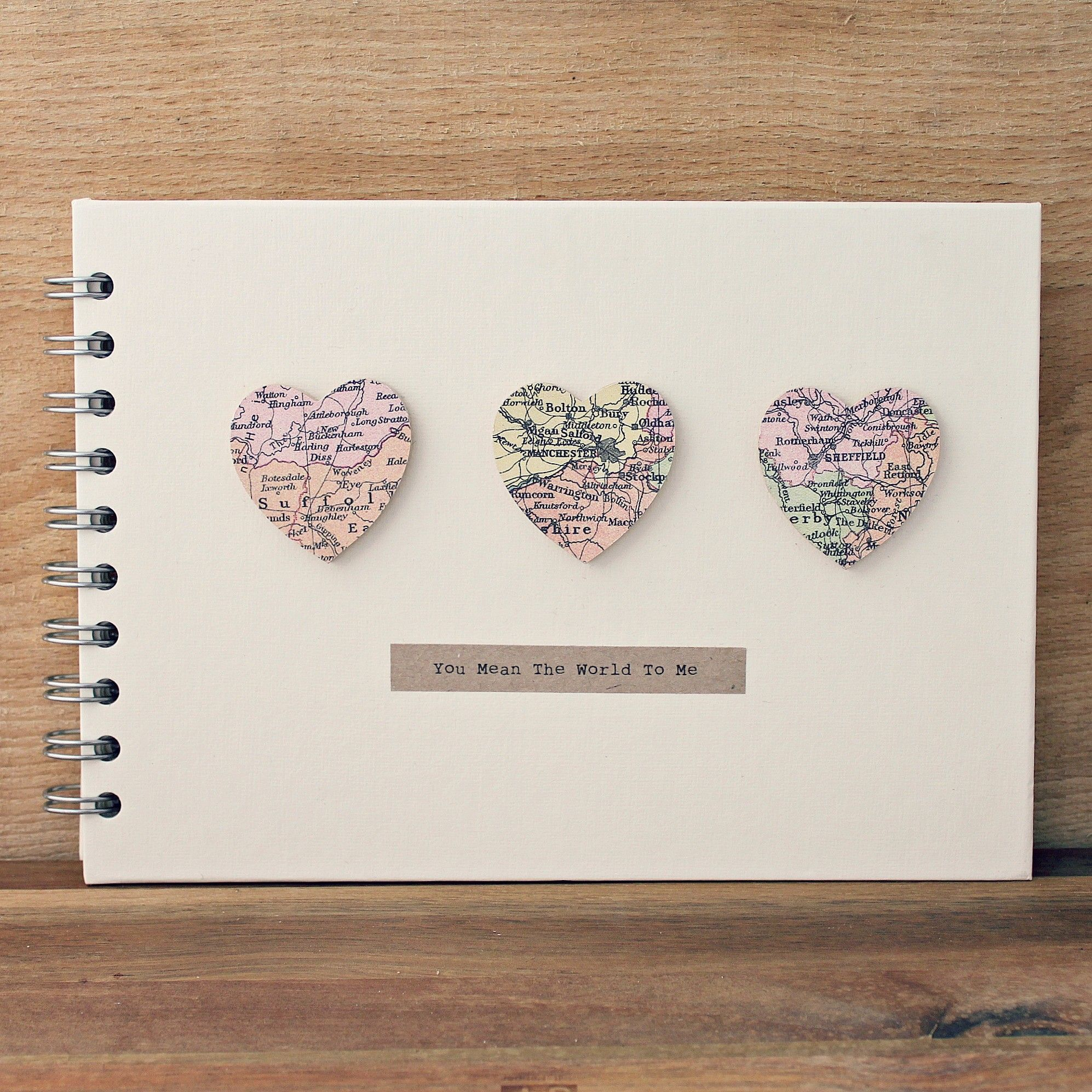 guest book for small wedding