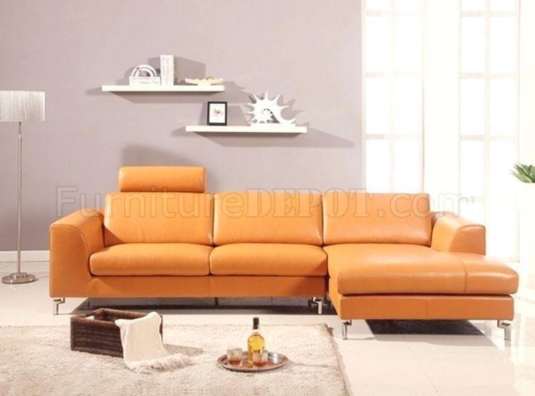 Camel Leather Sofa All Sofas For Home Leather Sofa Sofa