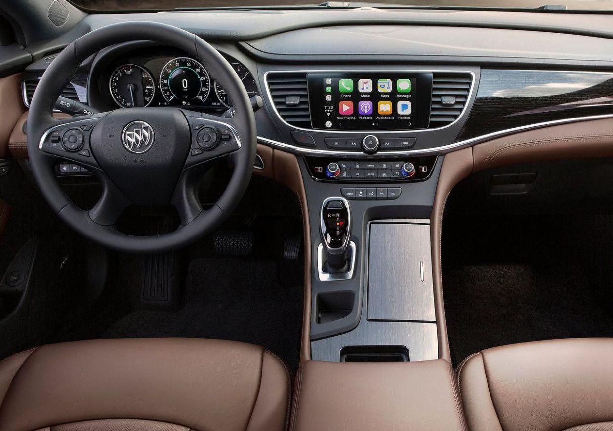 Yeni Opel Astra Sedan 2020 Redesign And Review Astra Sedan