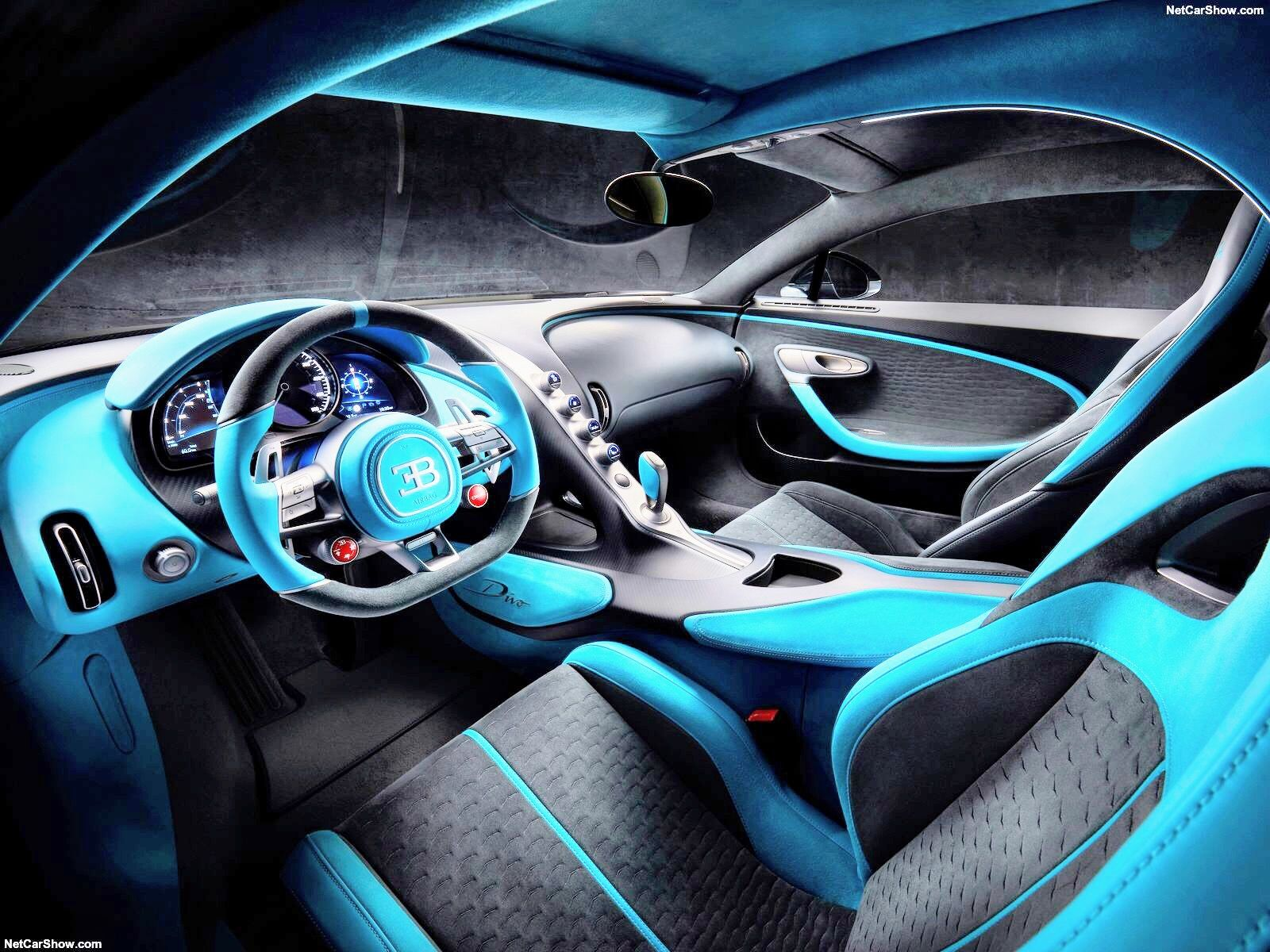 Bugatti Divo 2018 Sports Cars Bugatti Sports Cars Luxury Super Cars